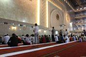 islam-236872_640