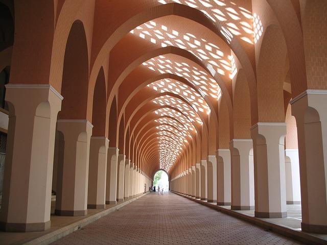 mosque-397958_640