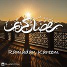 Ramadhan1